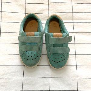 KIDS: zara shoes